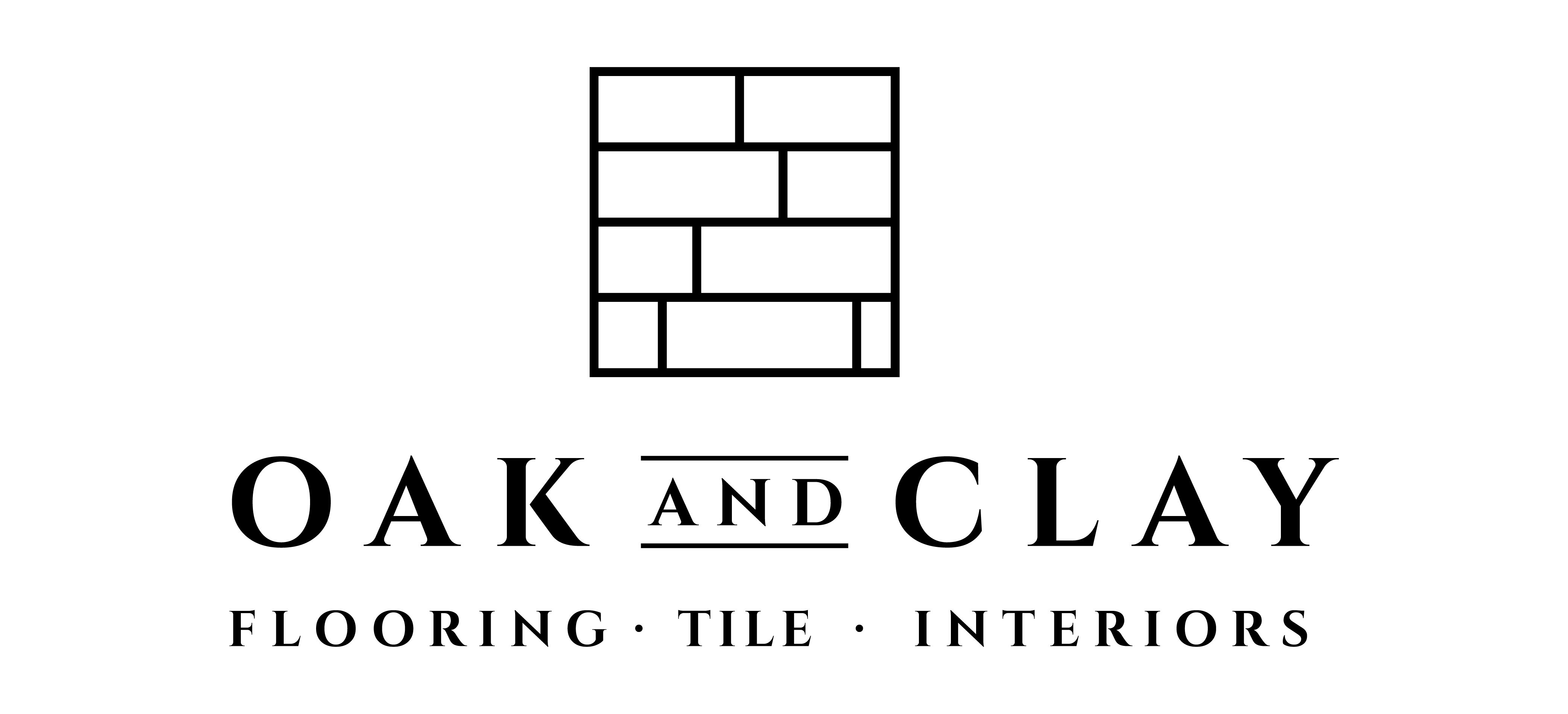 Oak and Clay
